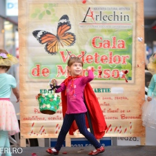 Gala Vedetelor de Martisor - Clubul ARLECHIN - Botosani Shopping Center FOTO - 2015 (267 of 359)