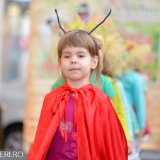 Gala Vedetelor de Martisor - Clubul ARLECHIN - Botosani Shopping Center FOTO - 2015 (269 of 359)
