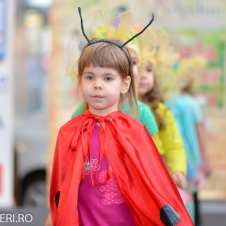 Gala Vedetelor de Martisor - Clubul ARLECHIN - Botosani Shopping Center FOTO - 2015 (270 of 359)
