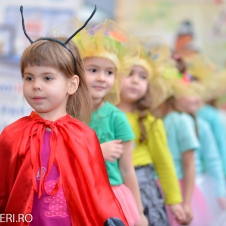 Gala Vedetelor de Martisor - Clubul ARLECHIN - Botosani Shopping Center FOTO - 2015 (271 of 359)
