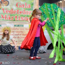 Gala Vedetelor de Martisor - Clubul ARLECHIN - Botosani Shopping Center FOTO - 2015 (274 of 359)