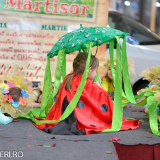 Gala Vedetelor de Martisor - Clubul ARLECHIN - Botosani Shopping Center FOTO - 2015 (277 of 359)