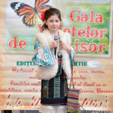Gala Vedetelor de Martisor - Clubul ARLECHIN - Botosani Shopping Center FOTO - 2015 (278 of 359)