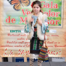 Gala Vedetelor de Martisor - Clubul ARLECHIN - Botosani Shopping Center FOTO - 2015 (279 of 359)