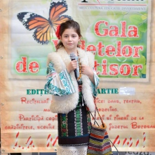 Gala Vedetelor de Martisor - Clubul ARLECHIN - Botosani Shopping Center FOTO - 2015 (280 of 359)
