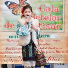 Gala Vedetelor de Martisor - Clubul ARLECHIN - Botosani Shopping Center FOTO - 2015 (281 of 359)