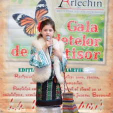 Gala Vedetelor de Martisor - Clubul ARLECHIN - Botosani Shopping Center FOTO - 2015 (282 of 359)