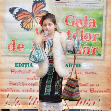 Gala Vedetelor de Martisor - Clubul ARLECHIN - Botosani Shopping Center FOTO - 2015 (283 of 359)