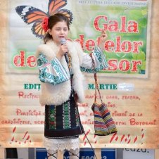 Gala Vedetelor de Martisor - Clubul ARLECHIN - Botosani Shopping Center FOTO - 2015 (284 of 359)