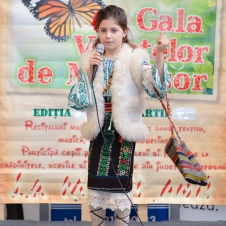 Gala Vedetelor de Martisor - Clubul ARLECHIN - Botosani Shopping Center FOTO - 2015 (285 of 359)