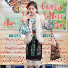 Gala Vedetelor de Martisor - Clubul ARLECHIN - Botosani Shopping Center FOTO - 2015 (286 of 359)