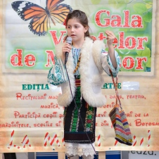 Gala Vedetelor de Martisor - Clubul ARLECHIN - Botosani Shopping Center FOTO - 2015 (287 of 359)