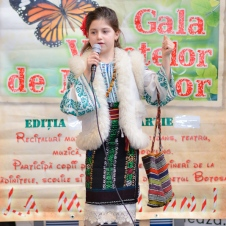 Gala Vedetelor de Martisor - Clubul ARLECHIN - Botosani Shopping Center FOTO - 2015 (288 of 359)