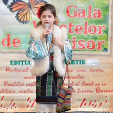 Gala Vedetelor de Martisor - Clubul ARLECHIN - Botosani Shopping Center FOTO - 2015 (289 of 359)