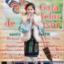 Gala Vedetelor de Martisor - Clubul ARLECHIN - Botosani Shopping Center FOTO - 2015 (290 of 359)