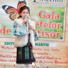 Gala Vedetelor de Martisor - Clubul ARLECHIN - Botosani Shopping Center FOTO - 2015 (291 of 359)