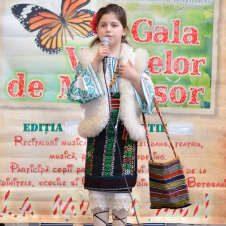 Gala Vedetelor de Martisor - Clubul ARLECHIN - Botosani Shopping Center FOTO - 2015 (293 of 359)