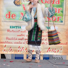 Gala Vedetelor de Martisor - Clubul ARLECHIN - Botosani Shopping Center FOTO - 2015 (294 of 359)
