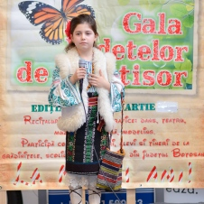 Gala Vedetelor de Martisor - Clubul ARLECHIN - Botosani Shopping Center FOTO - 2015 (296 of 359)