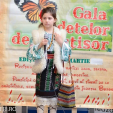 Gala Vedetelor de Martisor - Clubul ARLECHIN - Botosani Shopping Center FOTO - 2015 (297 of 359)