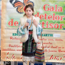 Gala Vedetelor de Martisor - Clubul ARLECHIN - Botosani Shopping Center FOTO - 2015 (298 of 359)