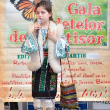 Gala Vedetelor de Martisor - Clubul ARLECHIN - Botosani Shopping Center FOTO - 2015 (301 of 359)