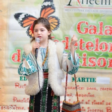 Gala Vedetelor de Martisor - Clubul ARLECHIN - Botosani Shopping Center FOTO - 2015 (303 of 359)