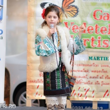 Gala Vedetelor de Martisor - Clubul ARLECHIN - Botosani Shopping Center FOTO - 2015 (304 of 359)