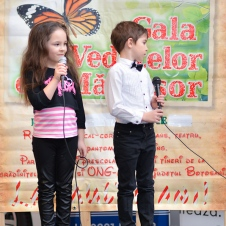 Gala Vedetelor de Martisor - Clubul ARLECHIN - Botosani Shopping Center FOTO - 2015 (310 of 359)