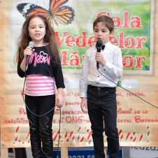 Gala Vedetelor de Martisor - Clubul ARLECHIN - Botosani Shopping Center FOTO - 2015 (312 of 359)