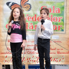 Gala Vedetelor de Martisor - Clubul ARLECHIN - Botosani Shopping Center FOTO - 2015 (313 of 359)