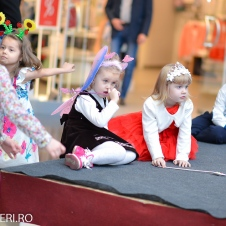 Gala Vedetelor de Martisor - Clubul ARLECHIN - Botosani Shopping Center FOTO - 2015 (314 of 359)