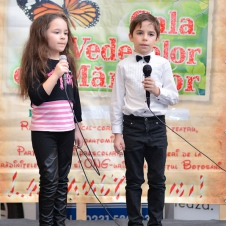Gala Vedetelor de Martisor - Clubul ARLECHIN - Botosani Shopping Center FOTO - 2015 (321 of 359)
