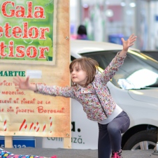Gala Vedetelor de Martisor - Clubul ARLECHIN - Botosani Shopping Center FOTO - 2015 (346 of 359)