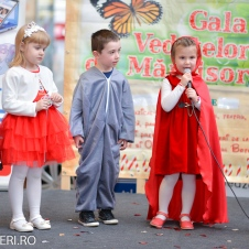 Gala Vedetelor de Martisor - Clubul ARLECHIN - Botosani Shopping Center FOTO - 2015 (350 of 359)
