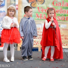 Gala Vedetelor de Martisor - Clubul ARLECHIN - Botosani Shopping Center FOTO - 2015 (351 of 359)
