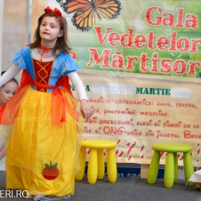 Gala Vedetelor de Martisor - Clubul ARLECHIN - Botosani Shopping Center FOTO - 2015 (59 of 359)