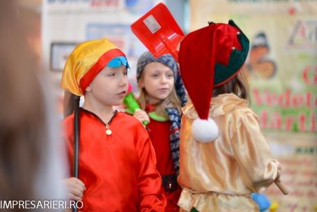 Gala Vedetelor de Martisor - Clubul ARLECHIN - Botosani Shopping Center FOTO - 2015 (60 of 359)