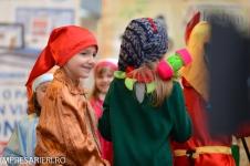 Gala Vedetelor de Martisor - Clubul ARLECHIN - Botosani Shopping Center FOTO - 2015 (61 of 359)