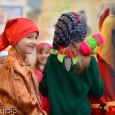 Gala Vedetelor de Martisor - Clubul ARLECHIN - Botosani Shopping Center FOTO - 2015 (61 of 359)
