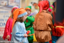 Gala Vedetelor de Martisor - Clubul ARLECHIN - Botosani Shopping Center FOTO - 2015 (62 of 359)