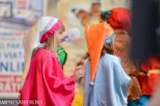 Gala Vedetelor de Martisor - Clubul ARLECHIN - Botosani Shopping Center FOTO - 2015 (63 of 359)