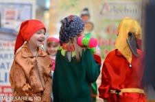 Gala Vedetelor de Martisor - Clubul ARLECHIN - Botosani Shopping Center FOTO - 2015 (67 of 359)
