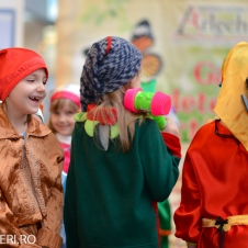 Gala Vedetelor de Martisor - Clubul ARLECHIN - Botosani Shopping Center FOTO - 2015 (67 of 359)
