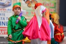 Gala Vedetelor de Martisor - Clubul ARLECHIN - Botosani Shopping Center FOTO - 2015 (70 of 359)