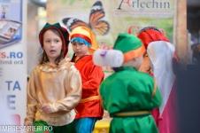 Gala Vedetelor de Martisor - Clubul ARLECHIN - Botosani Shopping Center FOTO - 2015 (71 of 359)