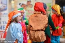 Gala Vedetelor de Martisor - Clubul ARLECHIN - Botosani Shopping Center FOTO - 2015 (73 of 359)