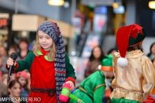 Gala Vedetelor de Martisor - Clubul ARLECHIN - Botosani Shopping Center FOTO - 2015 (76 of 359)