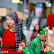 Gala Vedetelor de Martisor - Clubul ARLECHIN - Botosani Shopping Center FOTO - 2015 (76 of 359)