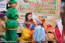 Gala Vedetelor de Martisor - Clubul ARLECHIN - Botosani Shopping Center FOTO - 2015 (77 of 359)